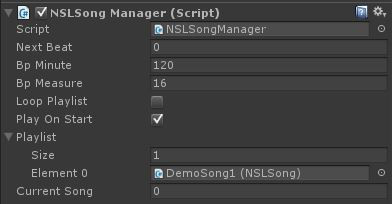 SongManagerInspector1