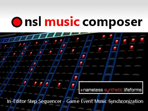 NSLMC-Big2